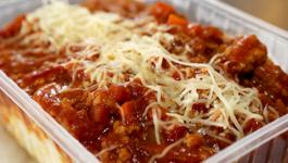 Patattenhuisje - GEEL - De huisbereide gerechten